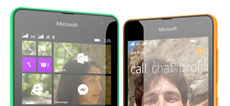 gratis libro a tap on the window para leer ahora 6 aplicaciones gratis para leer libros en windows phone nokia lumia