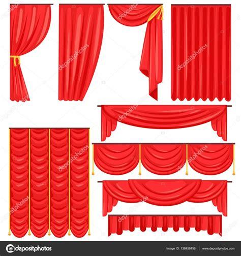 Type De Rideau by Diff 233 Rents Types De Rideau De Sc 232 Ne Th 233 226 Trale Et Rideaux
