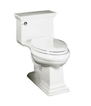 kohler memoirs kohler memoirs toilet asheville plumber