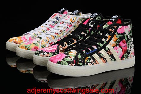 colorful addidas cheap gt adidas colorful shoes adidas zip up jacket