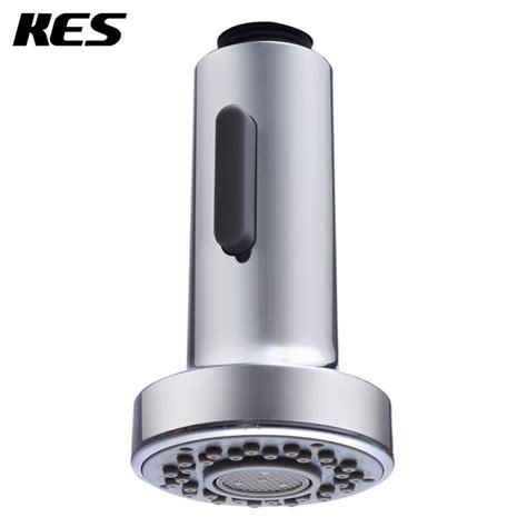 kitchen faucets replacement kes pfs1 bathroom kitchen faucet pull out spray