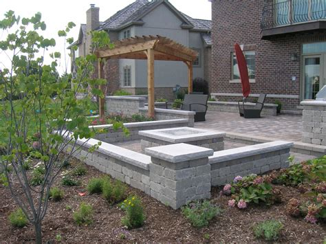 paver patio pit pit on top paver patio 28 images paver patio designs