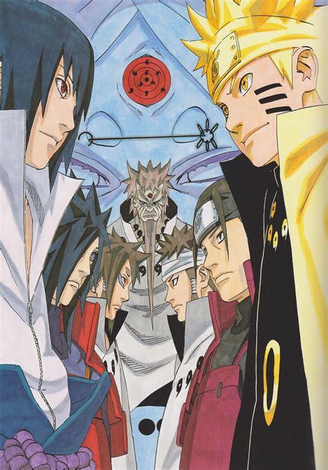 Book Cover Universal Motif Gambar 7 7in wallpaper and sasuke 24