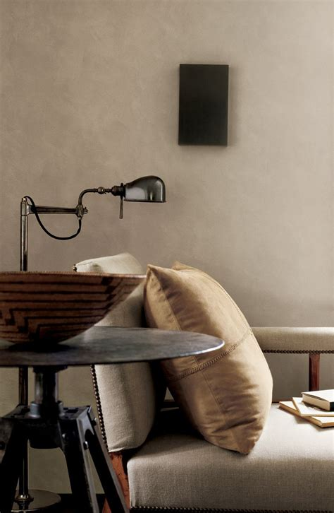 the 25 best suede paint ideas on borrowed light farrow and borrowed light and