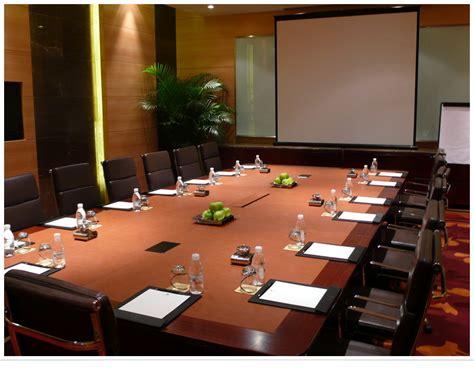 meeting room setup meeting room setup ideas american hwy