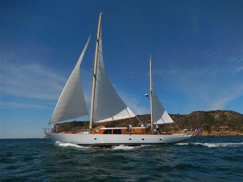 D 1 12 X 1 14 Sambungan T 112x114 1961 custom ketch sail boat for sale www yachtworld
