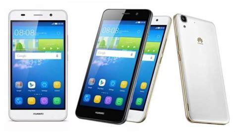 imágenes para celular huawei c 243 mo son los tel 233 fonos de 1 que vender 225 huawei en la