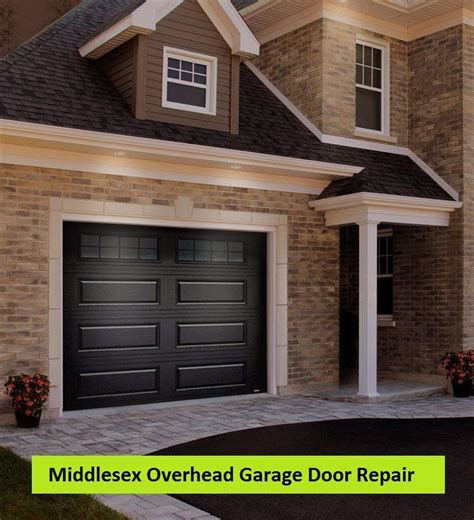 Overhead Garage Doors Repair Best 25 Overhead Garage Door Company Ideas On Diy Door Instalation Overhead Garage