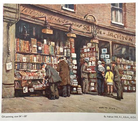 librerie indipendenti volerevolare l isola di e riu librerie indipendenti