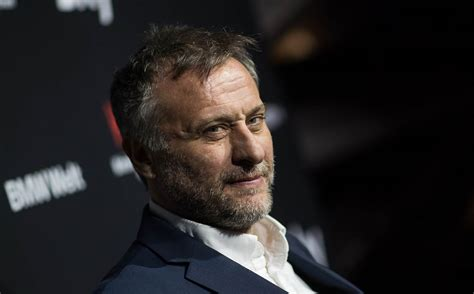 michael nyqvist news michael nyqvist girl with the dragon tattoo star dies