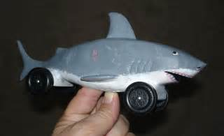 pinewood derby shark template hammerhead shark pinewood derby car template motorcycle
