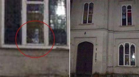 film hantu rumah kosong top 3 penakan hantu bocah sedot perhatian global