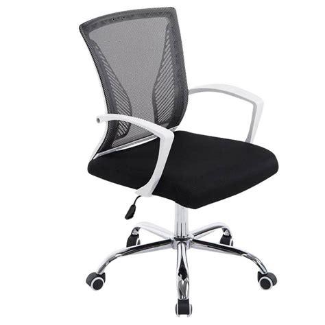 sedie da ufficio design sedia da ufficio cuba schienale traspirante design