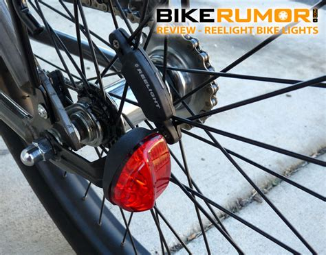 dynamo lights for bikes review bicycle dynamo lights review life style by modernstork com