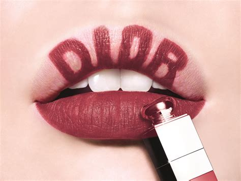 tattoo addict your with the new addict lip