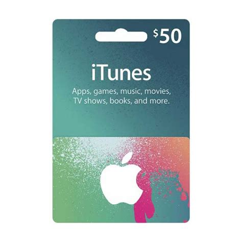 Add Itunes Gift Card Iphone - itunes card 50