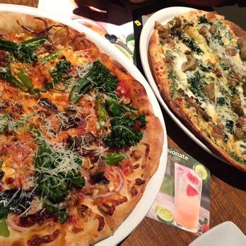 california pizza kitchen grapevine california pizza kitchen 85 photos 101 reviews pizza 1051 w state hwy 114 grapevine tx