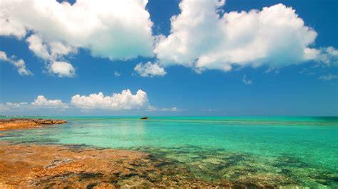 free bahamas bahamas mayhew photography