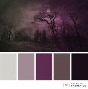 color combination for black 17 best ideas about purple color palettes on pinterest purple palette color palettes and