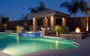 pool area ideas swimming pool landscape design ideas outdoortheme com