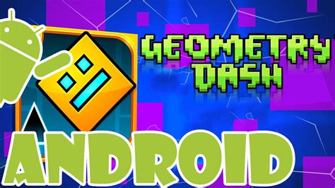full geometry dash free apk descargar geometry dash para android apk full