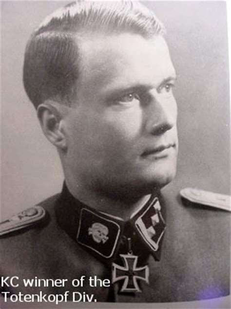 waffen ss hair style waffen ss hair style nazi haircuts are trending don