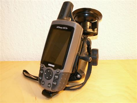how do i what of ram to buy which ram mount do i buy for 60csx gps geocaching forums