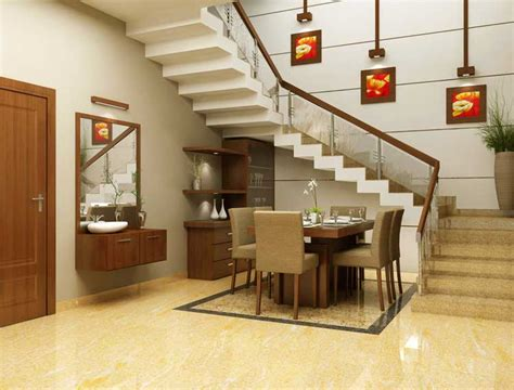 interior design ideas for small homes in kerala 19 ideas for kerala interior design ideas dream house