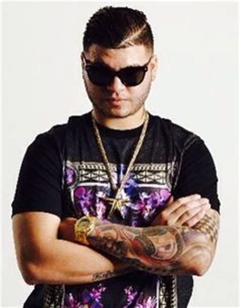 farruko tattoos 1000 images about my husband farruko on