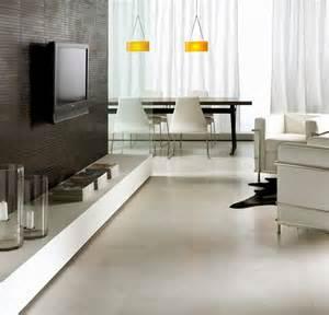 livingroom tiles brilliant floor tiles living room coffee table design