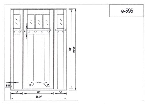 Door Dimensions Interior Door Interior French Door Standard Exterior Door Dimensions