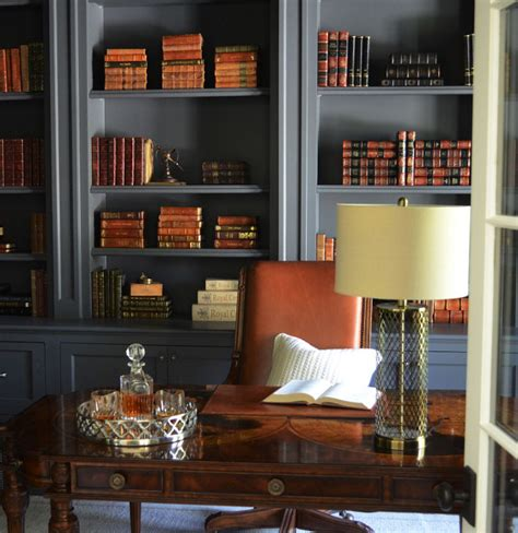 library colors beautiful homes of instagram home bunch interior design