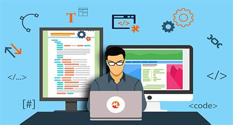 web design and programming tutorial the beginner s guide to become a web developer tips