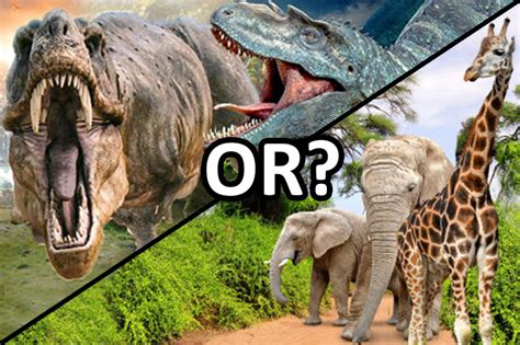the 10 best movie dinosaurs ifc top 10 surprising scientific facts about dinosaurs ten