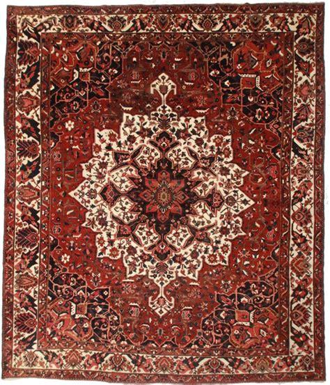 12 by 15 rugs baktiari 12x15 rug 14212