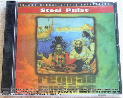steel pulse your house steel pulse your house 28 images your house by steel pulse sp with mjlam ref