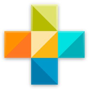 motorola apps apk app motorola connect apk for windows phone android and apps