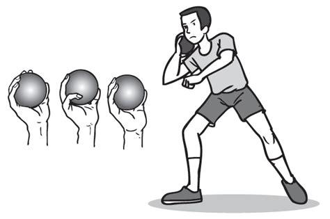 Alat Olahraga Tolak Peluru tolak peluru gaya gaya lapangan dan alat olahraga tolak peluru teknik dasar tolak peluru