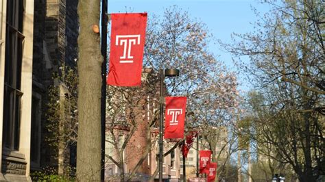 Http Www Fox Temple Edu Mba Mba How To Apply by The Economist Ranks Penn Temple On Top Mba School List