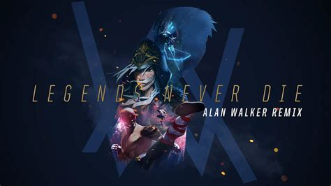 alan walker game of thrones mp3 download legends never die alan walker remix worlds 2017