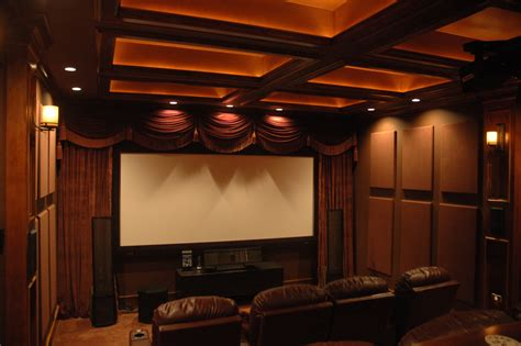 jautor s home theater gallery rock creek theater 36 photos