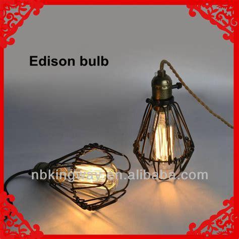Vase Lamp Conversion Kit Pendant Light Socket Kit Lighting Lamp Kit Lowes Lamp