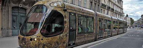 bureau tam montpellier tam se d 233 placer avec le tram 224 montpellier ville de