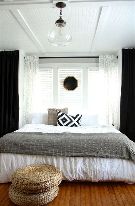 4x8 beadboard ceiling 25 best ideas about popcorn ceiling on
