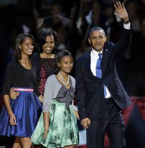 obama family sir obama and his family phạm hồng phước rủ rỉ r 249 r 236