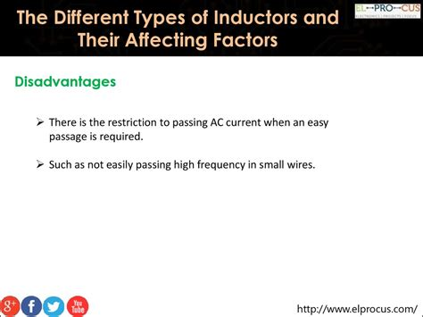 what is q value of inductor what is inductance factor 28 images silvaco parasitic extraction services series rl circuit