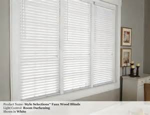 lowes bali blinds sale 404 not found