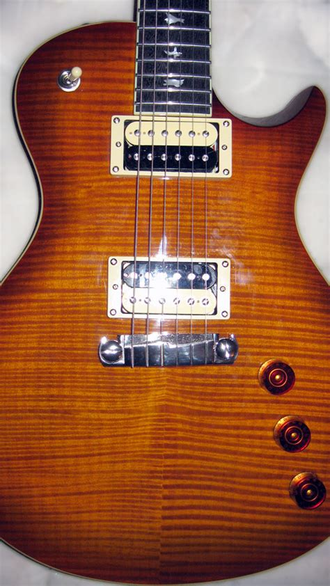 Gitar Prs 156 paul reed smith owners unite page 8 telecaster guitar