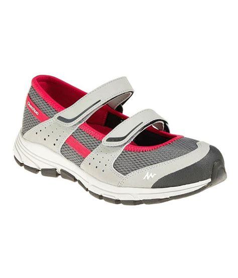 quechua running shoes decathlon s walking shoes india style guru