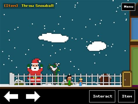 christmas tree match free android app android freeware quiet christmas apk android free game download feirox